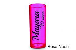 Copo long drink  personaliz  a laser (direto no copo)